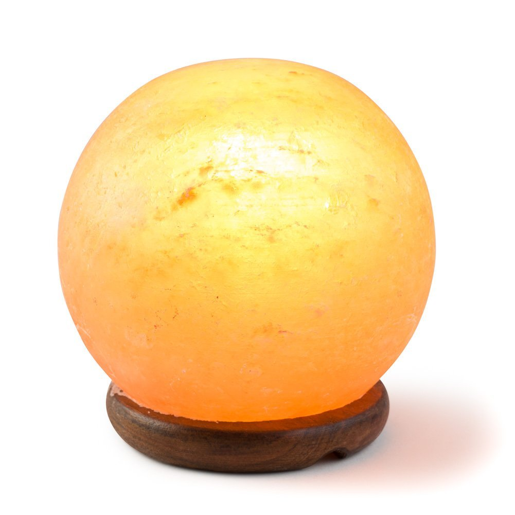 Salt Lamps Are Us : SPHERE SALT LAMP Himalayan Salt Lamps Online Store