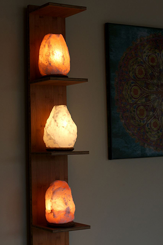 Salt Lamps Kuwait : NATURAL SALT LAMP Himalayan Salt Lamps Online Store