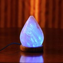 USB SALT LAMPS (MINI)