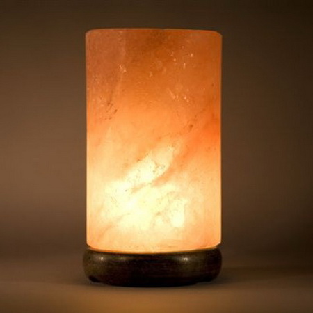 Salt Lamp Leaking Oil : PILLAR SALT LAMP Himalayan Salt Lamps Online Store