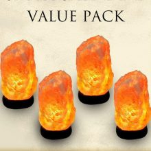 LAMPS PACKAGE DEALS