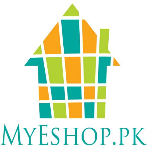 MyEshop.pk