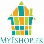 Himalayan Salt Lamps Online Store
